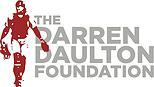 Darren Daulton Foundation