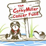 Cathy Miller Cancer Fund